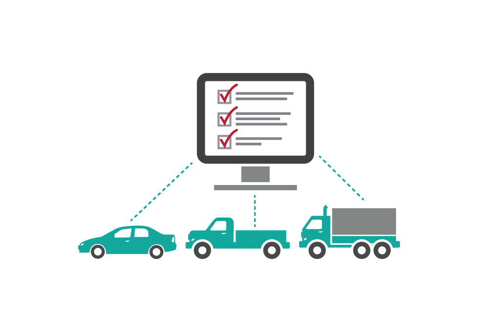 Top Challenges That A Commercial Fleet Owner Face