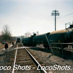 2000-01-Reading_Ohio_derailment-1