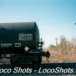 2000-01-Reading_Ohio_derailment-12