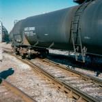 2000-01-Reading_Ohio_derailment-6