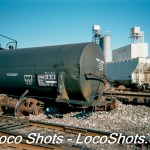 2000-01-Reading_Ohio_derailment-7