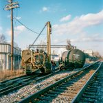 2000-01-Reading_Ohio_derailment-8