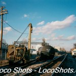 2000-01-Reading_Ohio_derailment-9