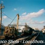 2000-01-Reading_Ohio_derailment-9
