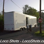 2001-01-Truck_Stuck_Carrel_St_w-5