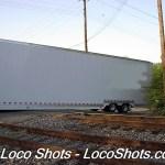 2001-01-Truck_Stuck_Carrel_St_w-6