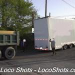 2001-01-Truck_Stuck_Carrel_St_w-8