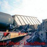 2009-09-04-Winton_Place_derailment-12