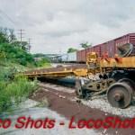 2009-09-04-Winton_Place_derailment-16