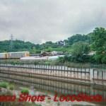 2009-09-04-Winton_Place_derailment-23