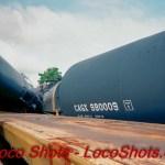2009-09-04-Winton_Place_derailment-3