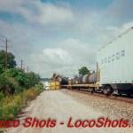 2009-09-04-Winton_Place_derailment-5
