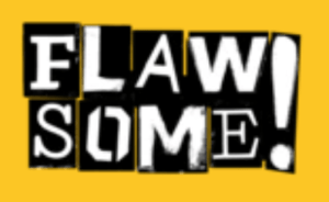 Flawsome available on LocoSoco
