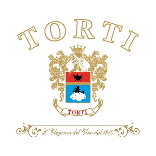Torti WInes And Tours - Available On LocoSoco