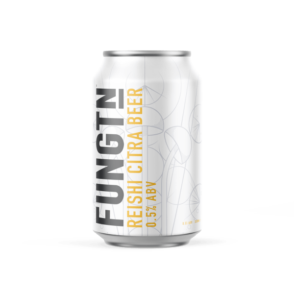 fungtn_reishi_can_mockup_transparent available on LocoSoco