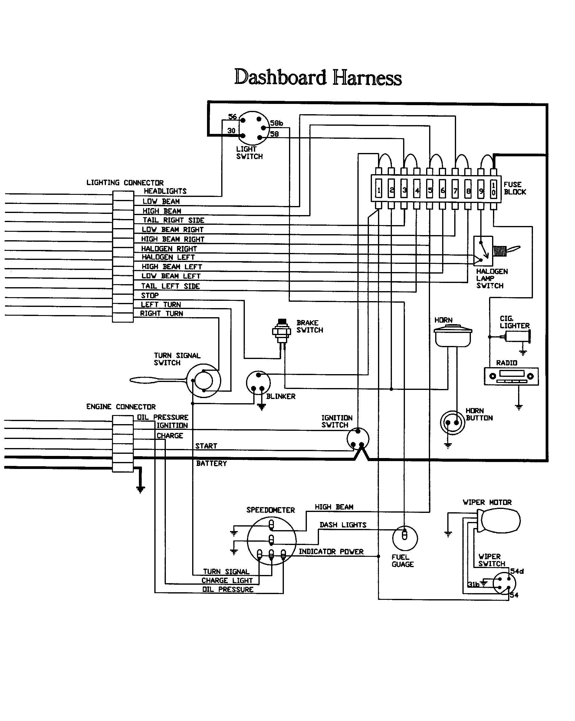 meyer home plow wiring diagram dcc bus diagrams manx aqoq ortholinc de harness 19 stromoeko u2022 rh dune buggy vw
