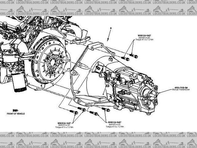 Wiring Diagram For 1973 Fiat 128. Fiat. Auto Wiring Diagram