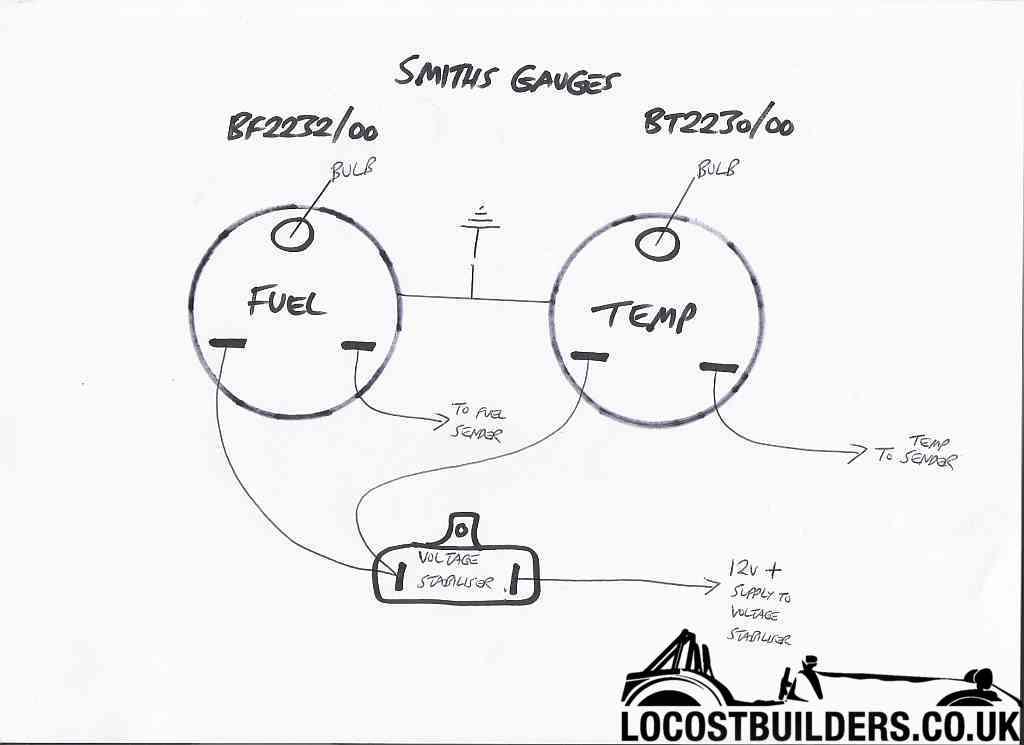 yamaha wiring diagram symbols ford 4 wire oxygen sensor dolphin 5