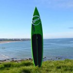 Flat Water Attack – Comparing Loco's 12.6ft SUPs