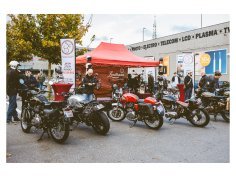 CAFERACERDAY-11