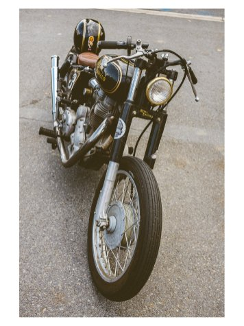 CAFERACERDAY-12