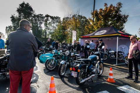 CAFERACERDAY2019-1