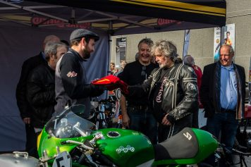 CAFERACERDAY2019-10