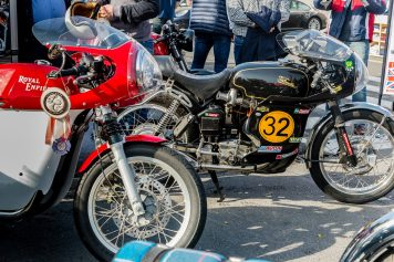 CAFERACERDAY2019-3