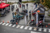 CAFERACERDAY2019-5