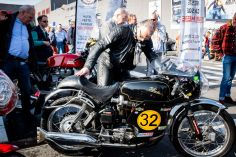 CAFERACERDAY2019-7