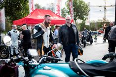 CAFERACERDAY2019-9