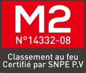 NORME-38CC