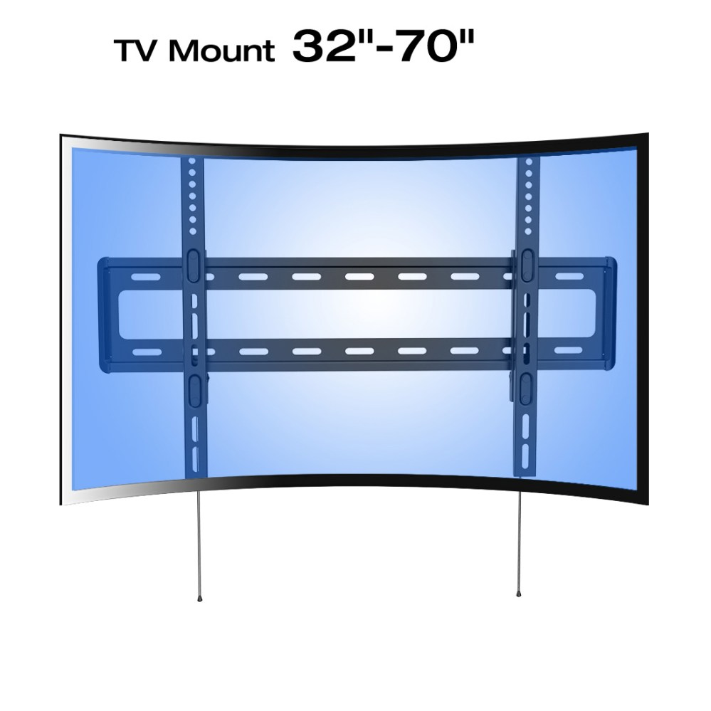 medium resolution of tv mounts for flat screens bell o triple play flat tv in wall wiring wood wall mount tv