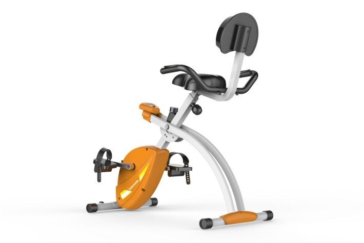Loctek Fitness