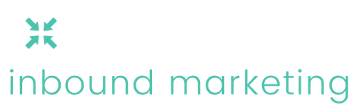 Locus Inbound Marketing