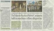 """Da """"La Repubblica"""" 8/02/2013"""