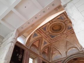 soffitto-duomo-pozzuoli