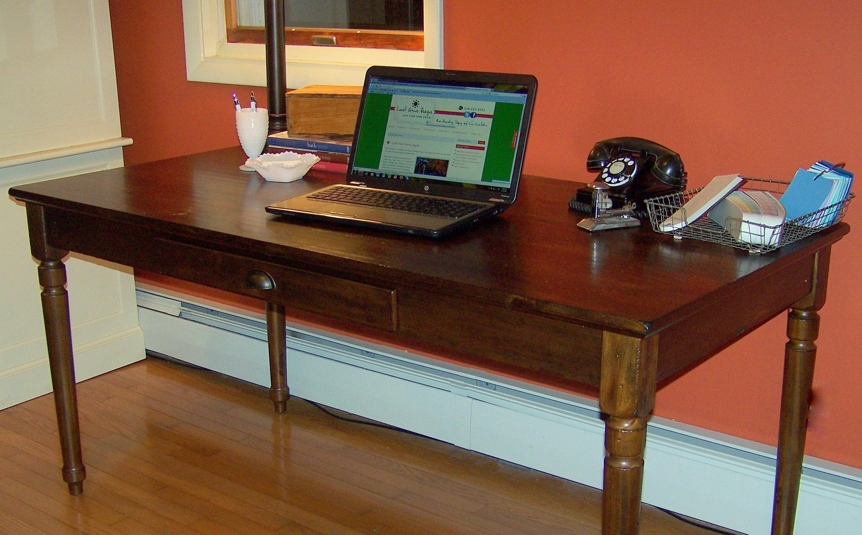 airgo swivel desk chair alice in wonderland pottery barn hostgarcia