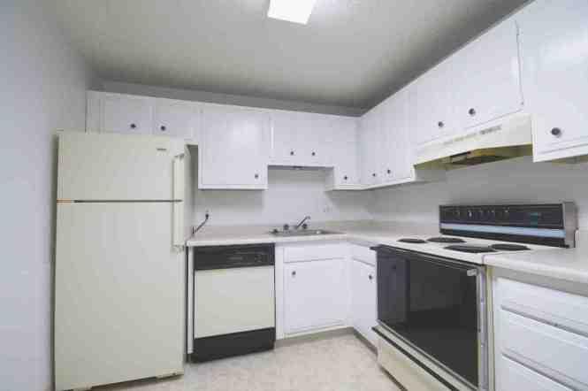 Apartment Tour Locust Park Apartments Loveland Co