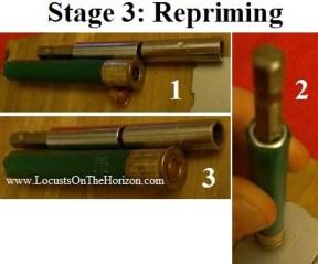 410_repriming