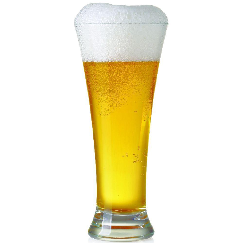 verre a biere pub cl