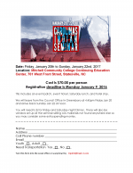 2017_Carolinas_Indian_Seminar_Registration_FILL