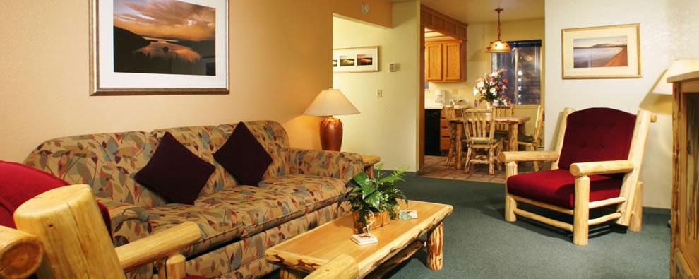 Lake Tahoe vacation rentals , Lake Tahoe Resorts, Lake Tahoe