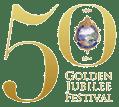 Golden Jubilee Festival