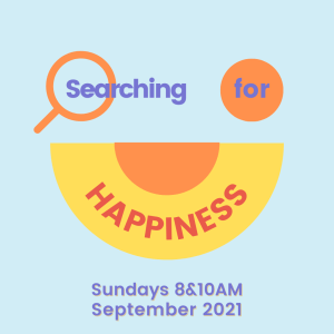 Searching for Happiness_1