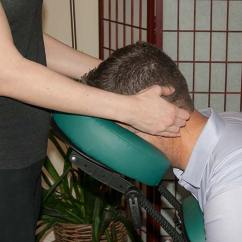 Chair Massage Seattle Pink Princess Throne In Washington And Yoga 1