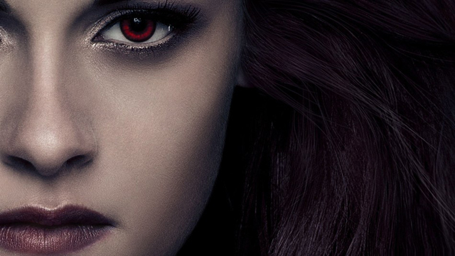 bella-swan-as-a-vampire-the-twilight-saga-breaking-dawn-pt-21