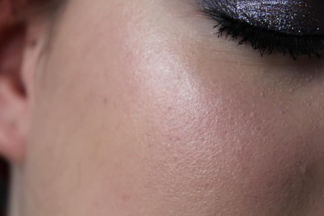 Guide maquillage : tout savoir sur les highlighters !