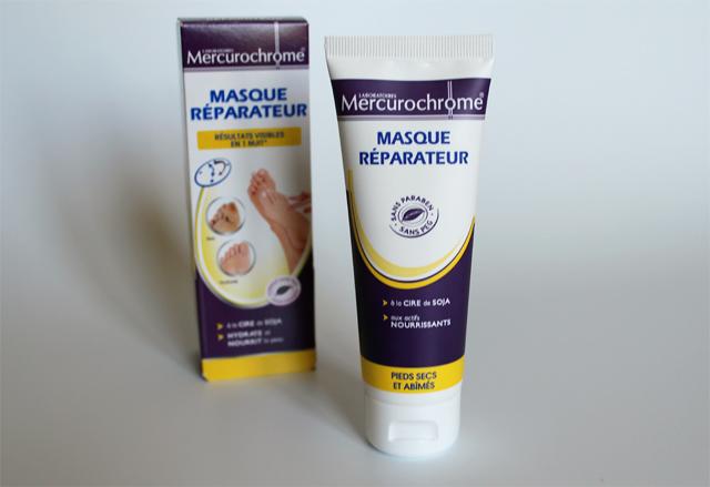 mercuromasque