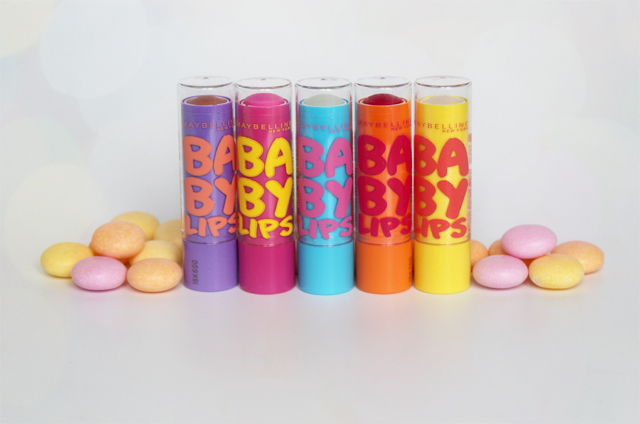 babylips1